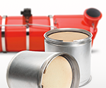 An Easy Guide to DPF Best Practices