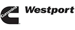 Cummins Westport Logo